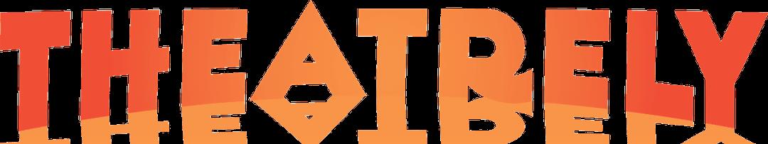 Theaterly Logo