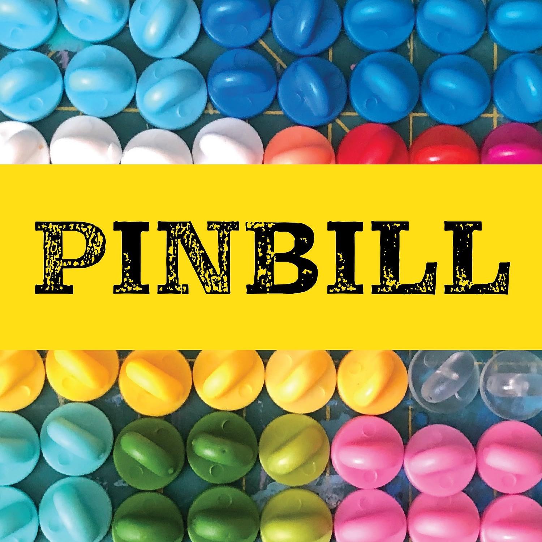 PINBILL