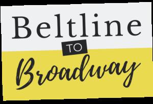 Beltline to Broadway