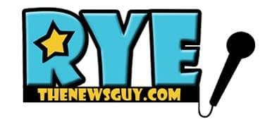 Rye the News Guy