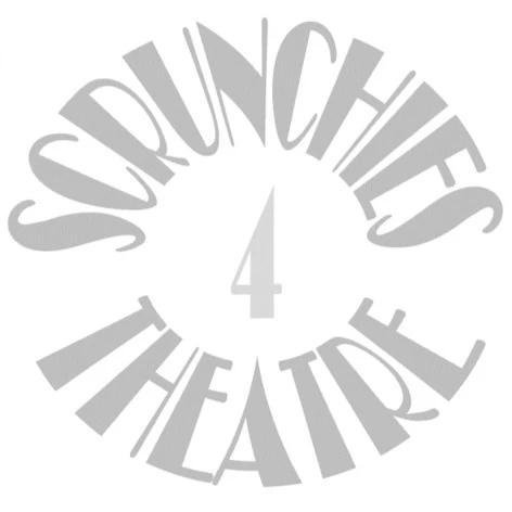 Scrunchies4Theatre