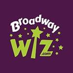 Broadway Wiz