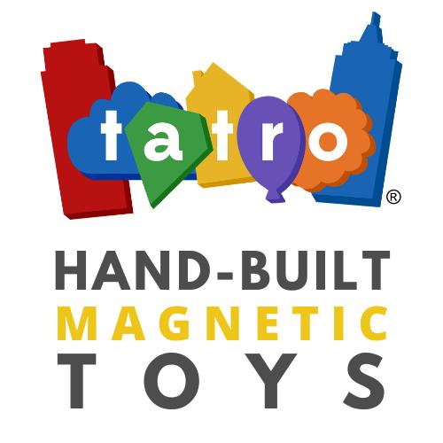 Tatro Toys